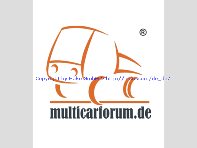 00_00_multicarforum